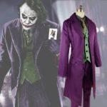 Déguisement DC Comics Joker Déguisement Joker Déguisement DC Comics