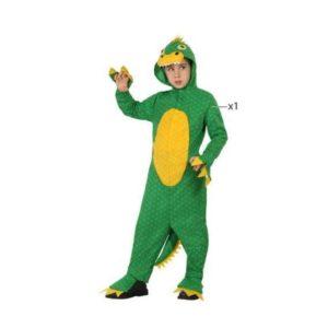 Déguisement Dinosaure Enfant Déguisement Dinosaure Déguisement Animaux