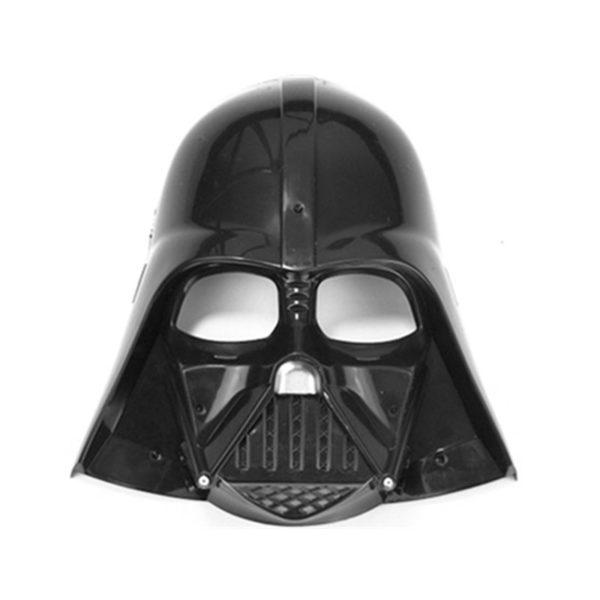 Déguisement Star Wars Dark Vador Déguisement Star Wars Déguisement Film