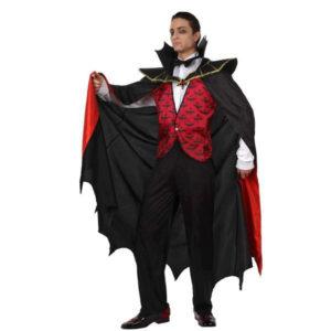 Déguisement Vampire Adulte Déguisement Vampire Déguisement Fantastique Déguisement Halloween