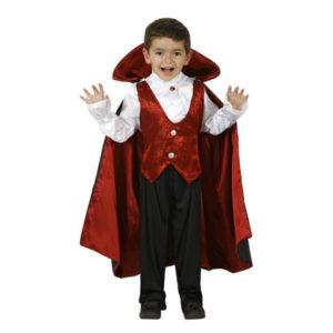 Déguisement Vampire enfant Déguisement Vampire Déguisement Fantastique Déguisement Halloween
