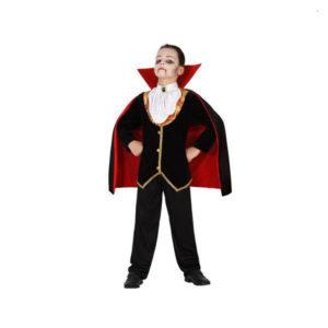 Déguisement Vampire pour Enfants Déguisement Vampire Déguisement Fantastique Déguisement Halloween