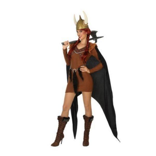 Déguisement Viking Femme Déguisement Viking Déguisement Historique