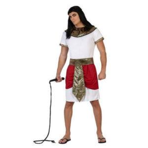 Déguisement pour Adultes Égyptien Déguisement Cléopatre Déguisement Historique