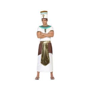 Déguisement pour Adultes Pharaon Déguisement Cléopatre Déguisement Historique