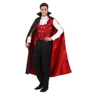 Déguisement pour Adultes Vampire Déguisement Vampire Déguisement Fantastique Déguisement Halloween