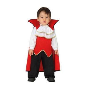 Déguisement pour Bébés Vampire Déguisement Vampire Déguisement Fantastique Déguisement Halloween