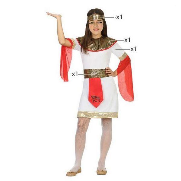 Déguisement pour Enfants Cléopâtre Déguisement Cléopatre Déguisement Historique