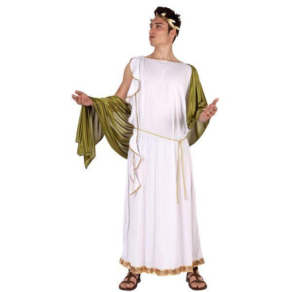 Déguisement pour homme Romain Déguisement Cléopatre Déguisement Historique