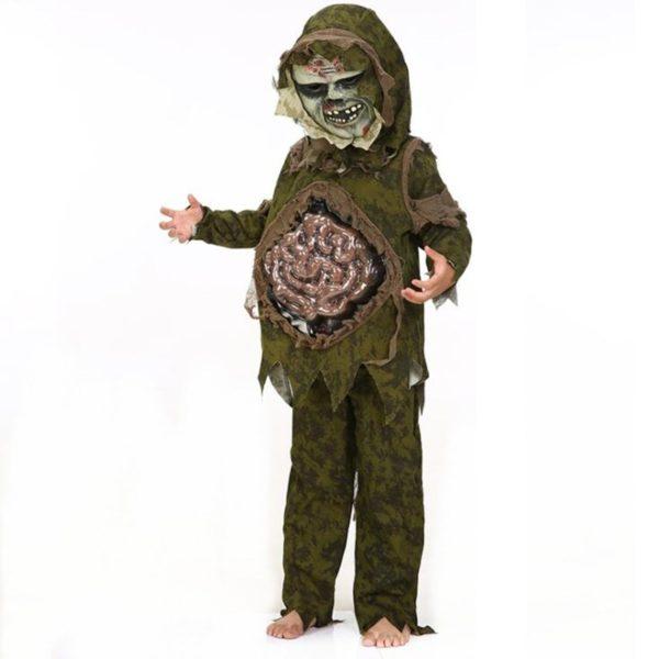 Déguisement zombie Déguisement Halloween