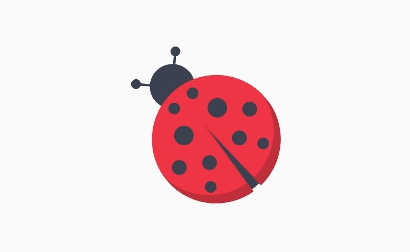 Déguisement Ladybug