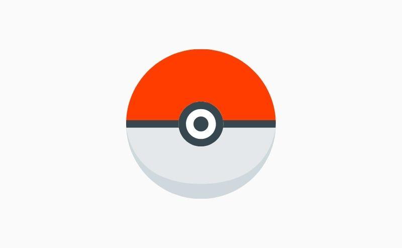 Déguisement Pokemon