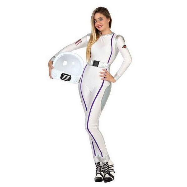 Déguisement pour Adultes Astronaute Déguisement Astronaute Déguisement Métier