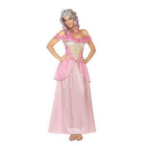 Déguisement pour Adultes Princesse Raiponce Déguisement Raiponce Déguisement Disney
