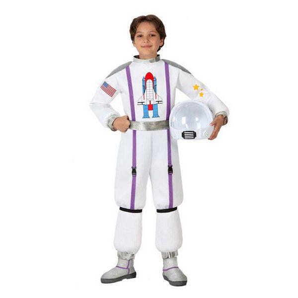 Déguisement pour Enfants Astronaute Déguisement Astronaute Déguisement Métier