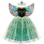Dress Crown C02
