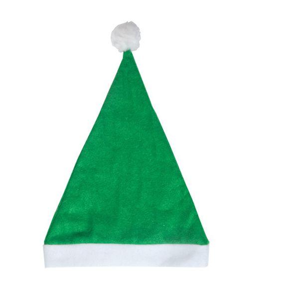 Bonnet de Père Noël 148622 Uncategorized