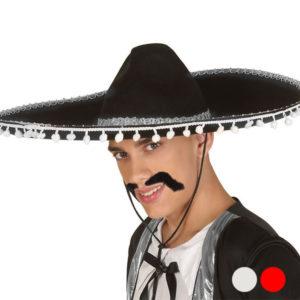 Chapeau Mexicain Uncategorized