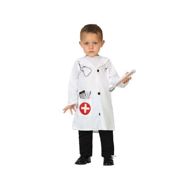Déguisement pour Bébé Docteur Déguisement Infirmière Déguisement Métier