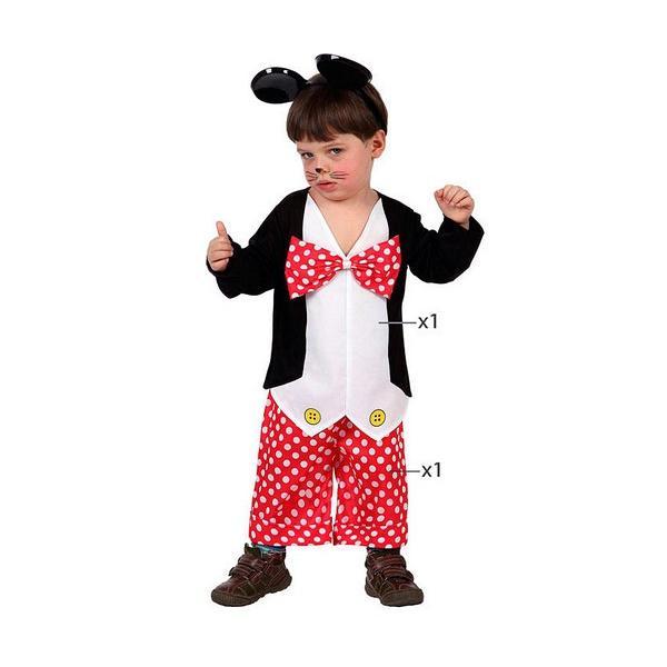 Déguisement pour Bébé Mickey Déguisement Minnie Déguisement Disney