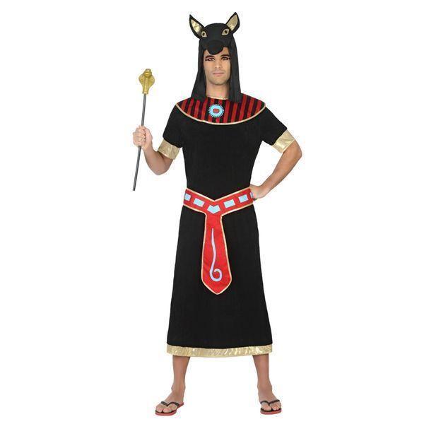 Déguisement pour Homme Pharaon Déguisement Cléopatre Déguisement Historique