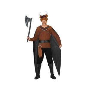 Déguisement pour Homme Viking Déguisement Viking Déguisement Historique