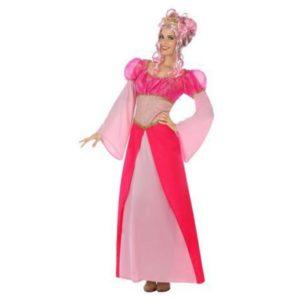 Déguisement pour femme Princesse Raiponce Déguisement Raiponce Déguisement Disney
