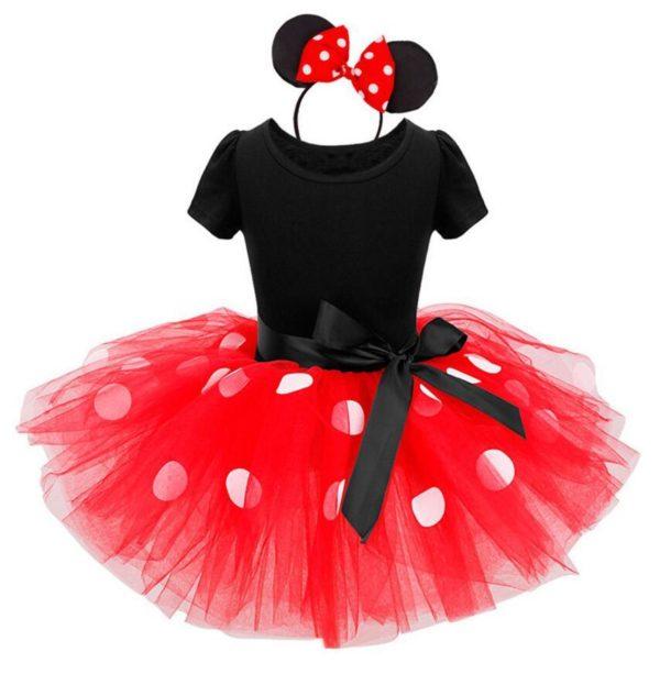 Déguisement Disney Minnie Déguisement Minnie Déguisement Disney