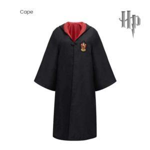 Déguisement Harry Potter Gryffondor Enfant Déguisement Harry Potter Déguisement Film