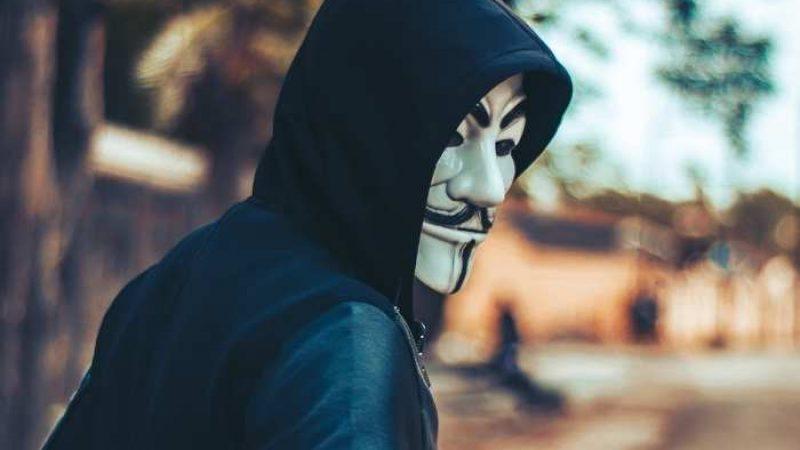 déguisement masque dali